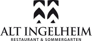 Alt-Ingelheim Restaurant & Sommergarten